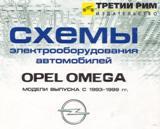����������� �� ������������ � ������� ����� ������ (Opel Vectra B ...