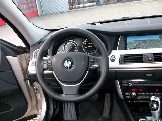 BOSERAUTO - Автомобили из Германии. Поиск и покупка ...