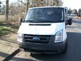 Ford FT 85 T280 TDCi 9 Sitzer 2008